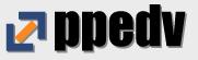 ppedv AG Logo